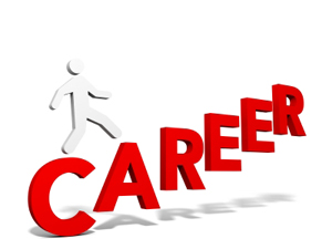 What is Career Planning? – Overview of the Five Basic Steps to Career Planning