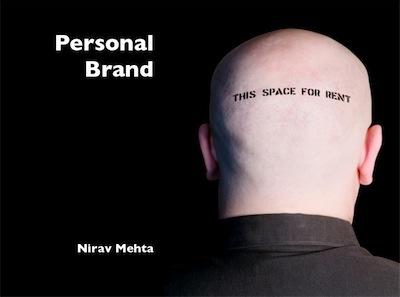 career brand