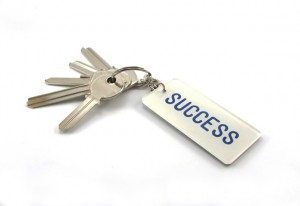 Keys to Success for Taking Effective Career Planning Steps