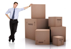 Relocation – Four Things to Consider