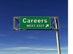 Maximize Your Career Center Experience