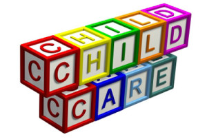 child-care-center