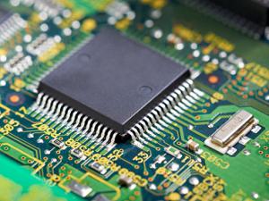 chip_circuitboard