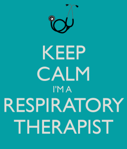 respiratory-therapist
