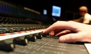 sound-engineer